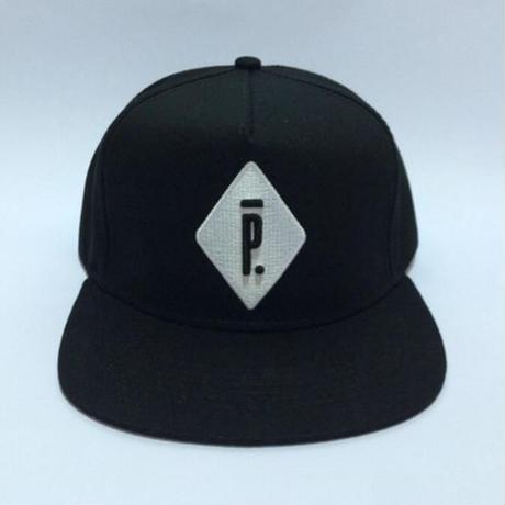 ピガール PIGALLE 帽子 スナップバック キャップ ワークキャップ 送料無料 アマゾンから直送