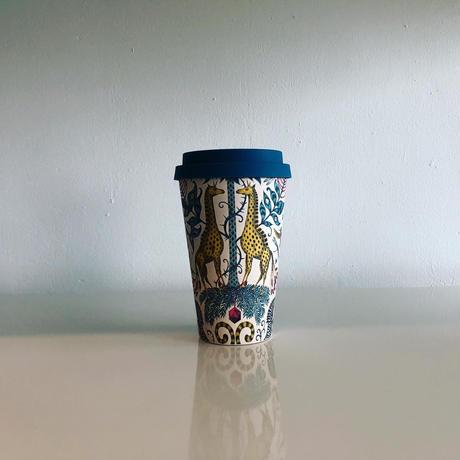 エコーヒーカップ400ml (エマ・J・シプリーシリーズ)