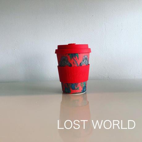 エコーヒーカップ350ml (エマ・J・シプリーシリーズ)