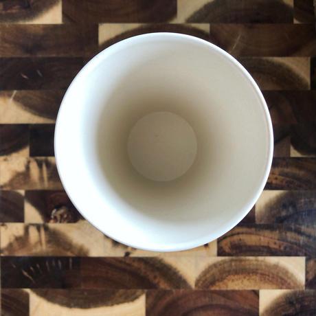 エコーヒーカップ340ml (ウィリアムモリスシリーズ)