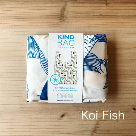 KIND BAG(サマーコレクション)