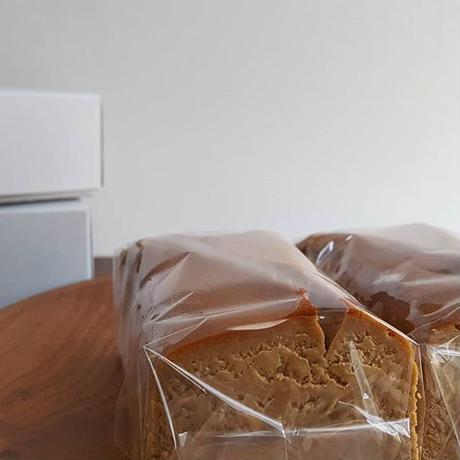 珈琲チーズケーキ/ハーフ【5/25発送】