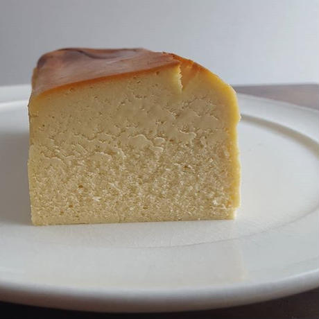 チーズケーキセット【5/18発送】