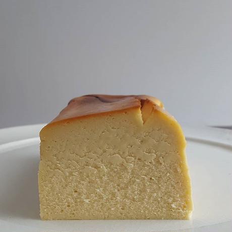 チーズケーキ/ハーフ【3/16発送】