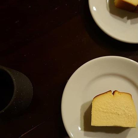 チーズケーキset【1/17~1/18発送】