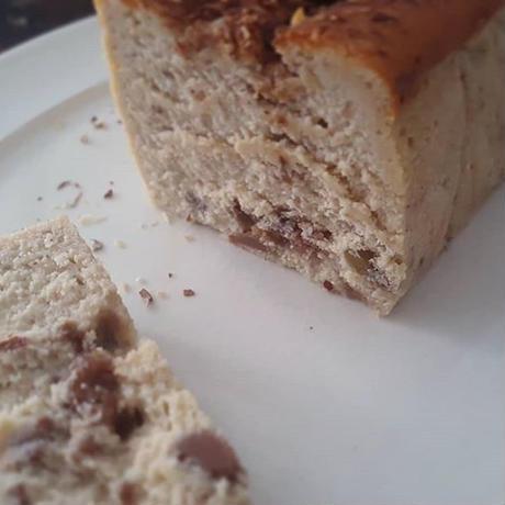 栗のチーズケーキ/フルサイズ【11月中お届け】