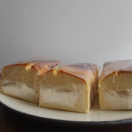 チーズケーキset※ビスコッティと珈琲【1/17~1/18発送】