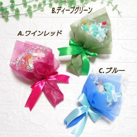 エレガント・Petite(プチ)♡キャンディブーケ