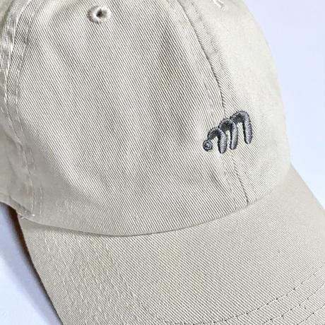 wagon CITY COLOR CAP