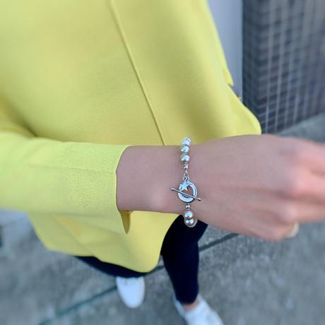 HAKUA pearl  bracelet
