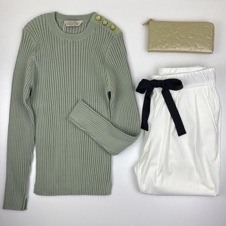 Trazzo Donna  Rib knit