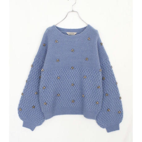 bijou knit