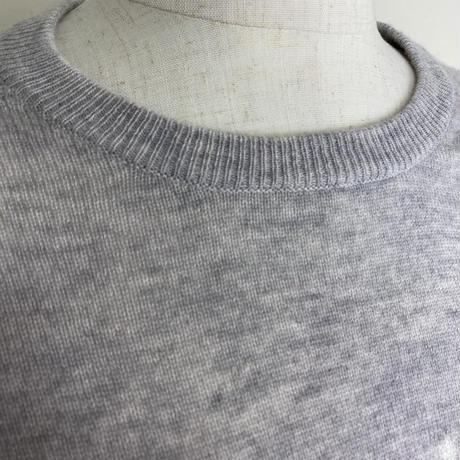 Rogo knit