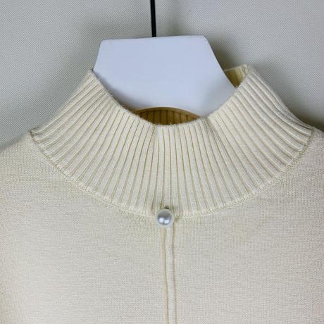 Pearl knit