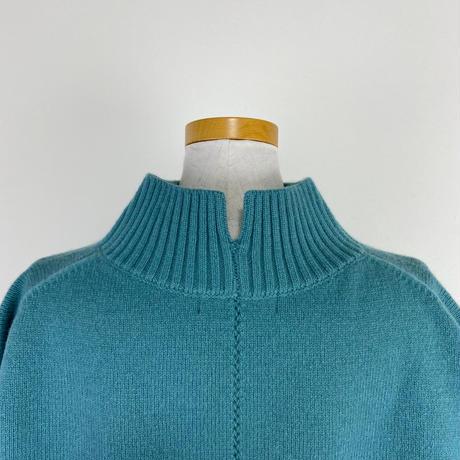 7g Oversize knit