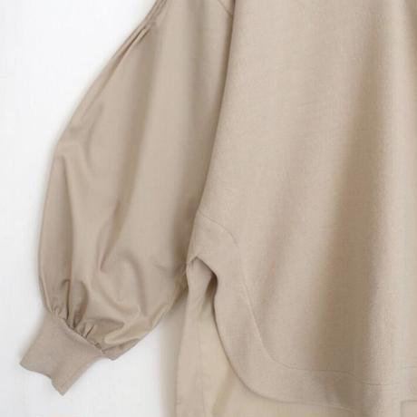 Torrazzo donna big blouse