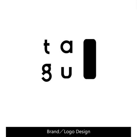 【請負DESIGN依頼・相談】≫LOGO DESIGN---contract request---