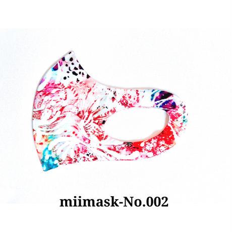 miimask-No.002
