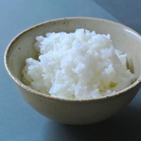 まとめ買いの方(白米)【ネット販売は当店限定!】幻の米。究極のお米を求める方向け。茨城県産・化学肥料不使用オリジナル銘柄米 やまさん 10kg