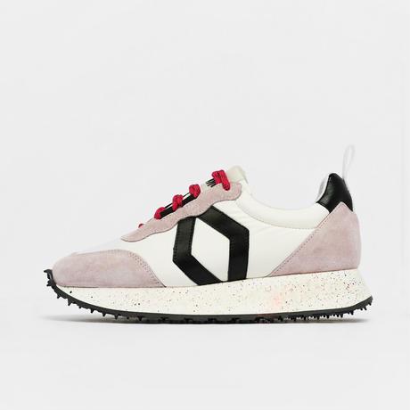 RR4 Flamingo 81