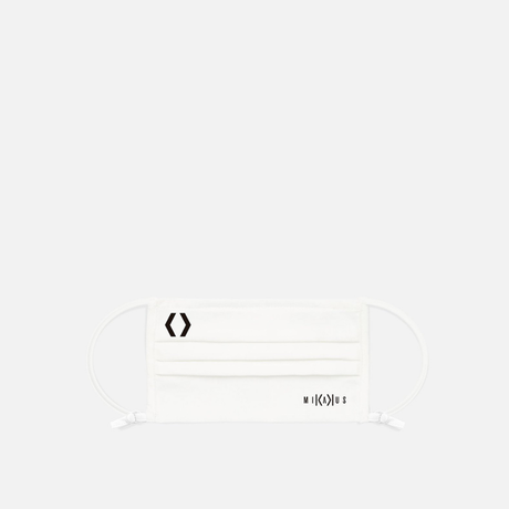 White Label Mask
