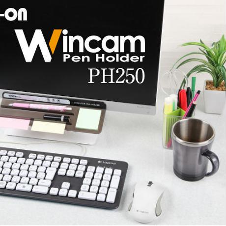 【20%OFF】ウィンカムペンホルダーPH250