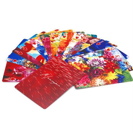 トランプ   Multi-Patterns Collection