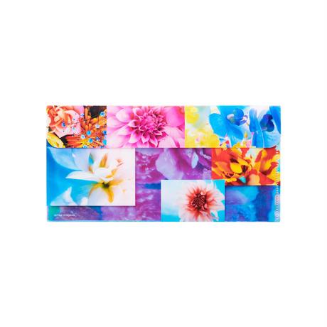 マスクケース | FLOWERS