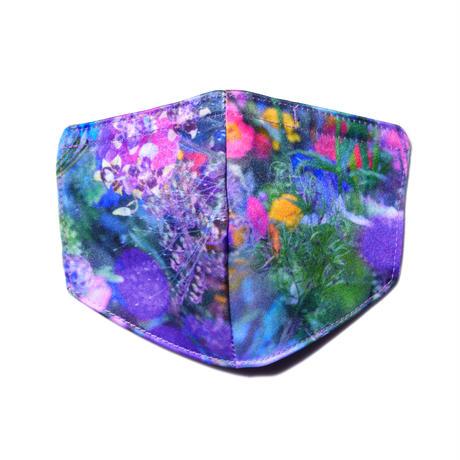 マスク | Purple Garden