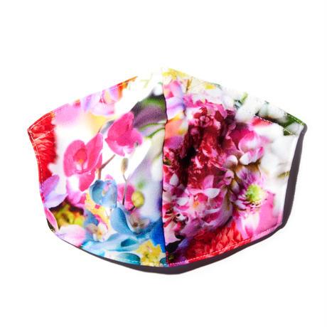 マスク | Multi Orchid