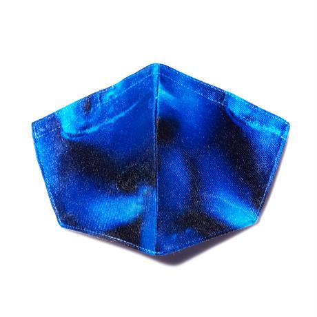 マスク | Blue Rose
