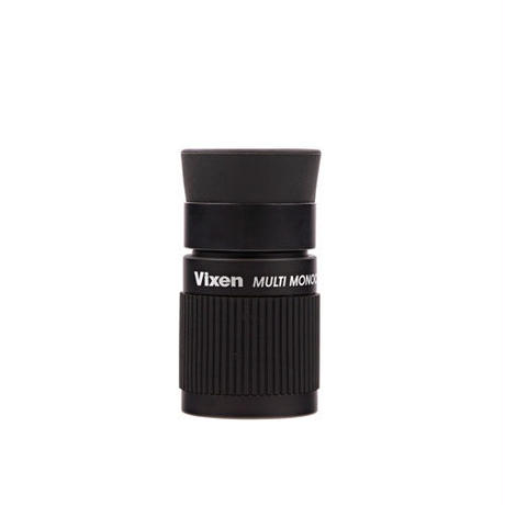 Vixen[ビクセン] マルチモノキュラーH4×12 [マルチモノキュラー4x12]