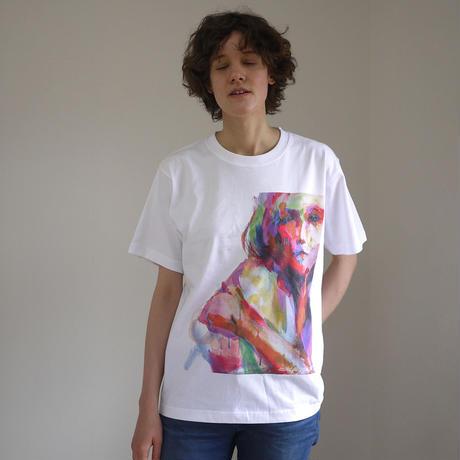それから then T-shirts〈Mサイズ〉