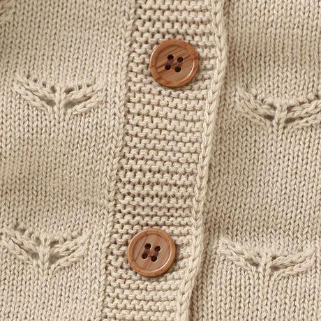 ベビージャンプスーツ,ニット100%,女の赤ちゃんのジャンプスーツ,長袖,子供,無地,フリル,ジャンプスーツ,帽子,2個