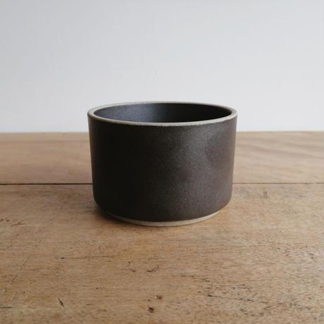 HASAMI PORCELAIN  Bowl  S  Black