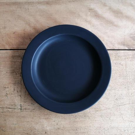 """SAKUZAN Sara 7""""Plate ブラック"""