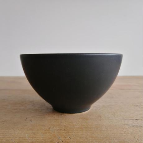 SAKUZAN Sara Rice Bowl ブラック