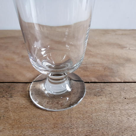 エンバシーグラス