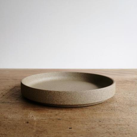 HASAMI PORCELAIN  Plate  14.5cm  Natural