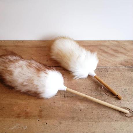 mi woollies ウールダスター S