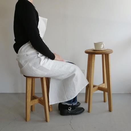 丸椅子 小