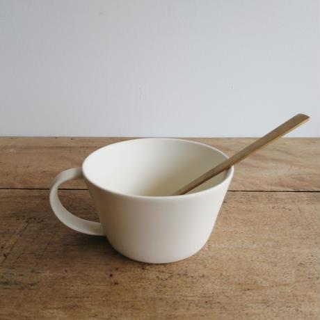 SAKUZAN Sara Soup Cup クリーム