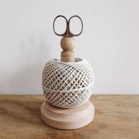 Creamore Mill String Tidy