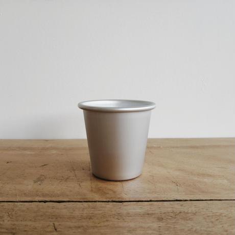 アルマイトカップ 細長