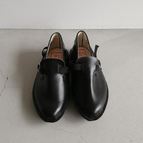 OPANAK 1935 BLACK