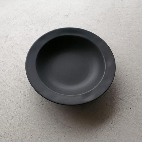 """SAKUZAN Sara 9""""Bowl ブラック"""