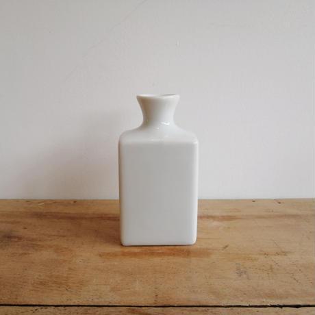 1970'S  dead stock  花瓶  no.1