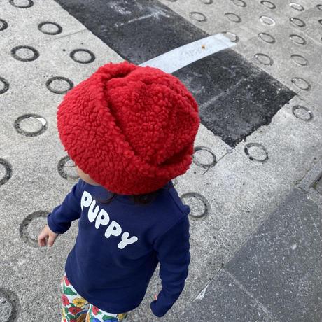 BOACAP KIDS
