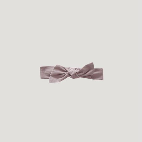 【jamie kay】Gemma Headband - Rosebud