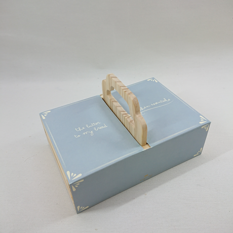 【Konges sloejd】FOOD BOX